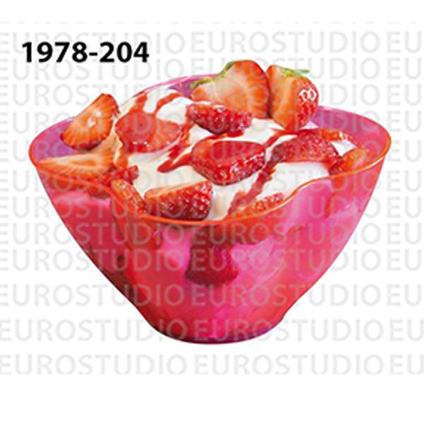 1978-204