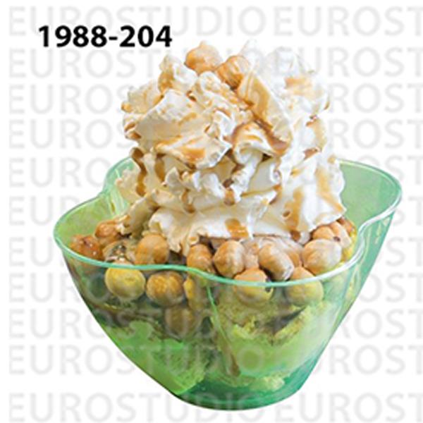 1988-204