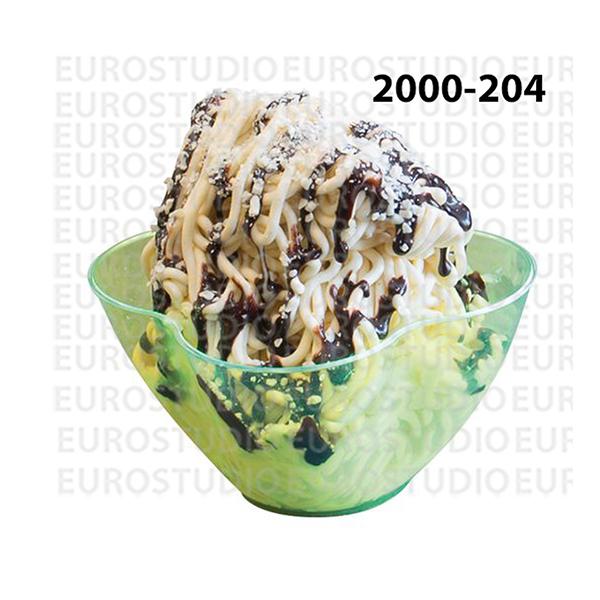2000-204