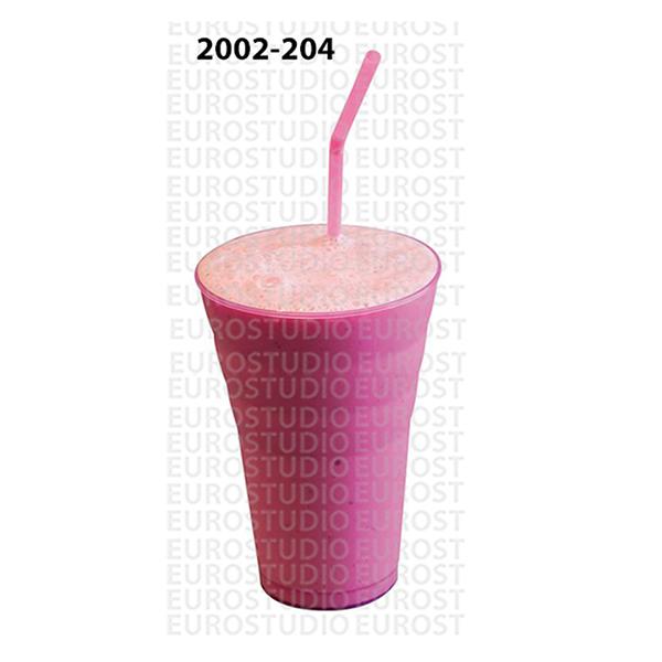 2002-204