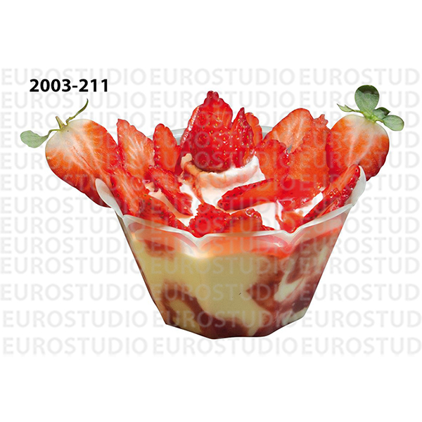2003-211