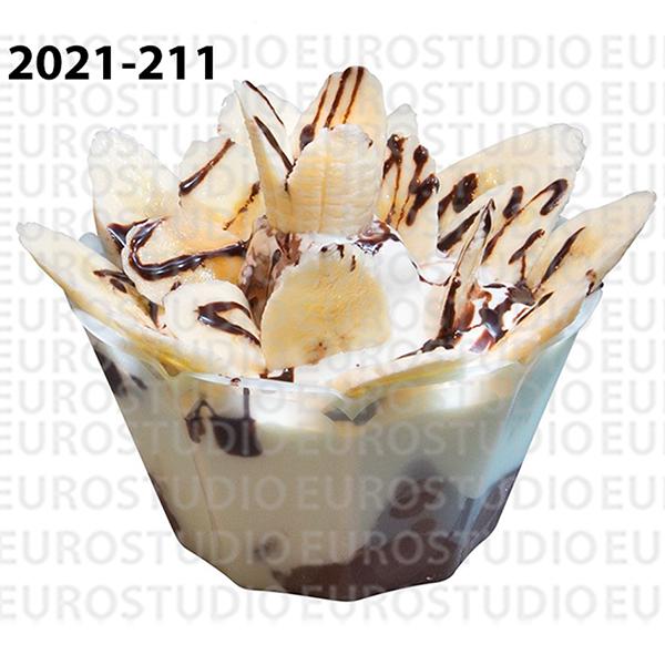 2021-211