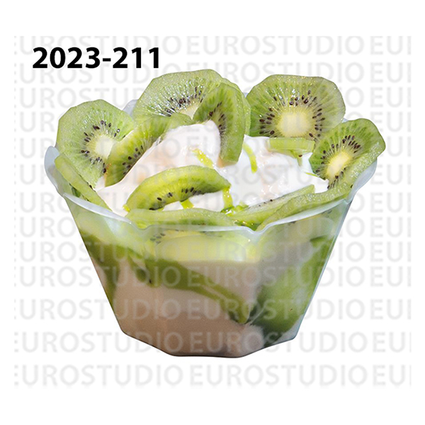 2023-211
