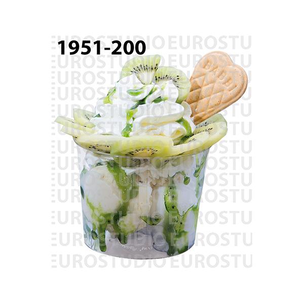 1951-200