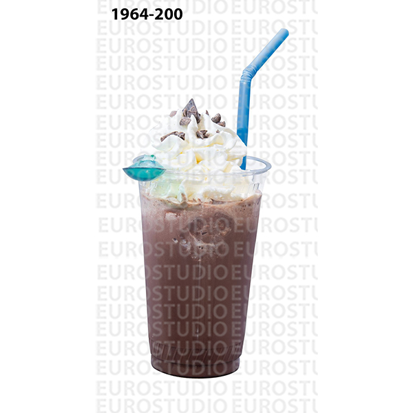 1964-200