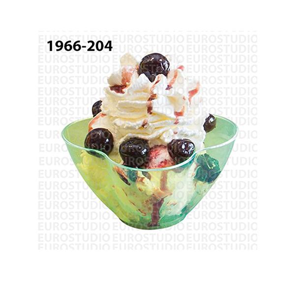 1966-204