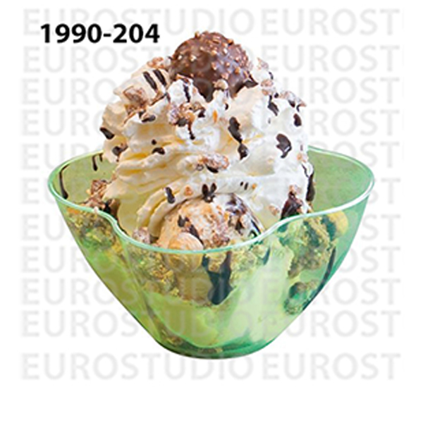 1990-204
