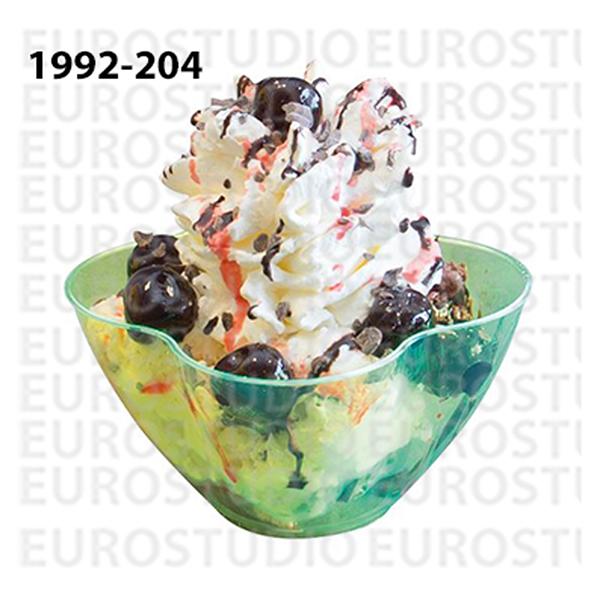 1992-204