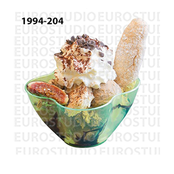 1994-204