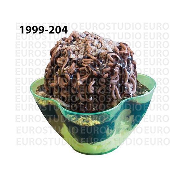 1999-204