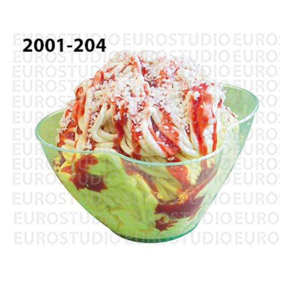 2001-204