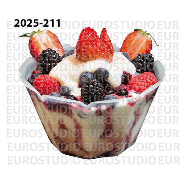 2025-211