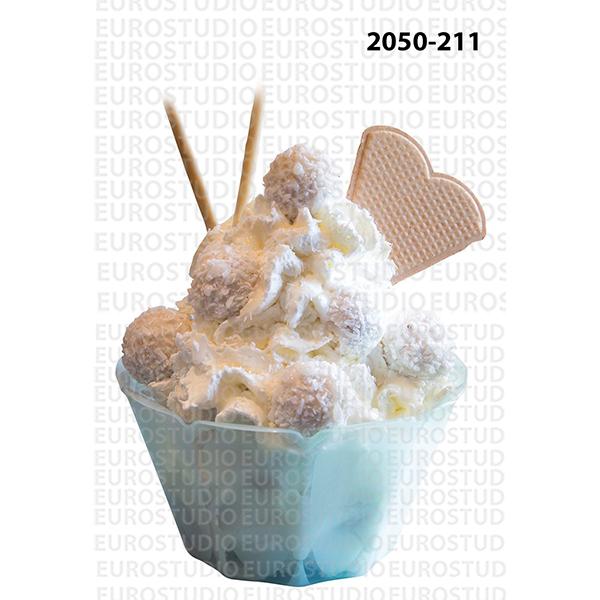 2050-211