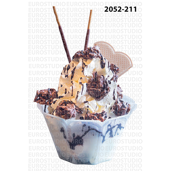 2052-211