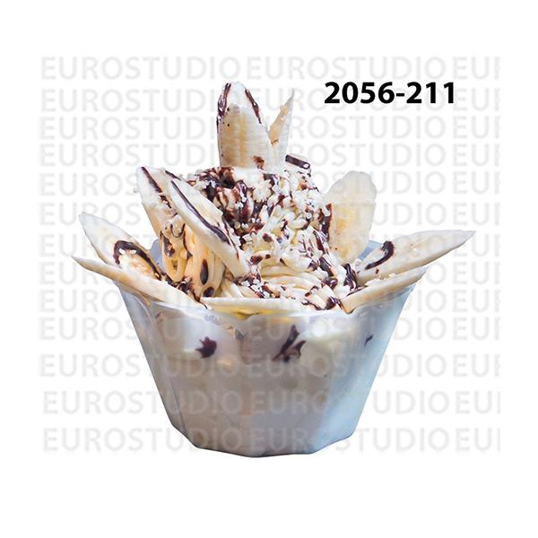 2056-211